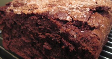 starbucks-chocolate-cinnamon-bread.jpg
