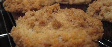 allspice-crumb-muffins.jpg