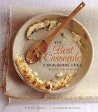 Best Casserole Ever Cookbook