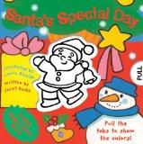 Santa's Special Day
