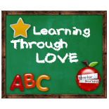 learningthroughlovepng