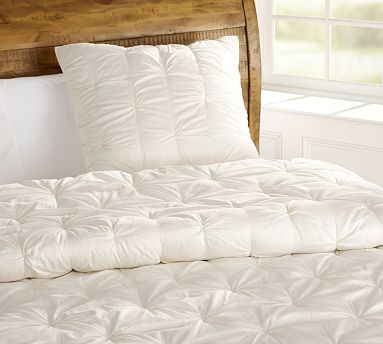 cheap king single mattress nz