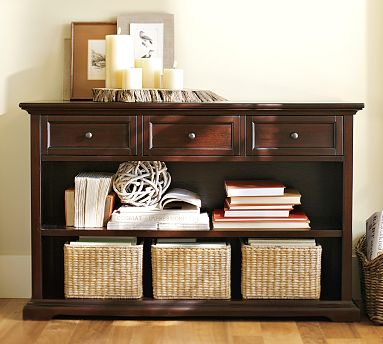 Entryway Furniture Storage entryway furniture storage. settle amish pine entryway storage