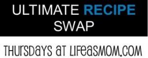 Ultimate Recipe Swap