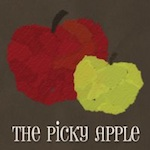 The Picky Apple