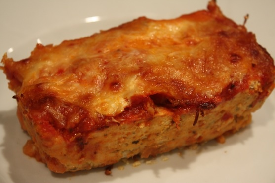 meatloaf chicken parmesan meatloaf meatloaf is a traditional chicken ...